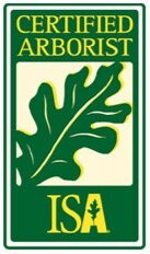 Maguire-tree-Care-Certified-Arborist-ISA-logo