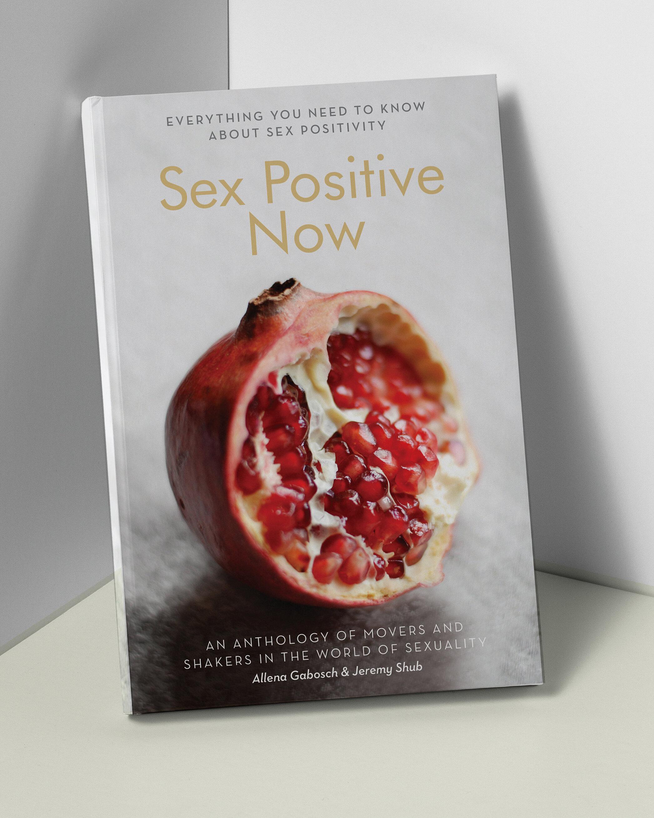Sex positive book mock up_crop.jpg