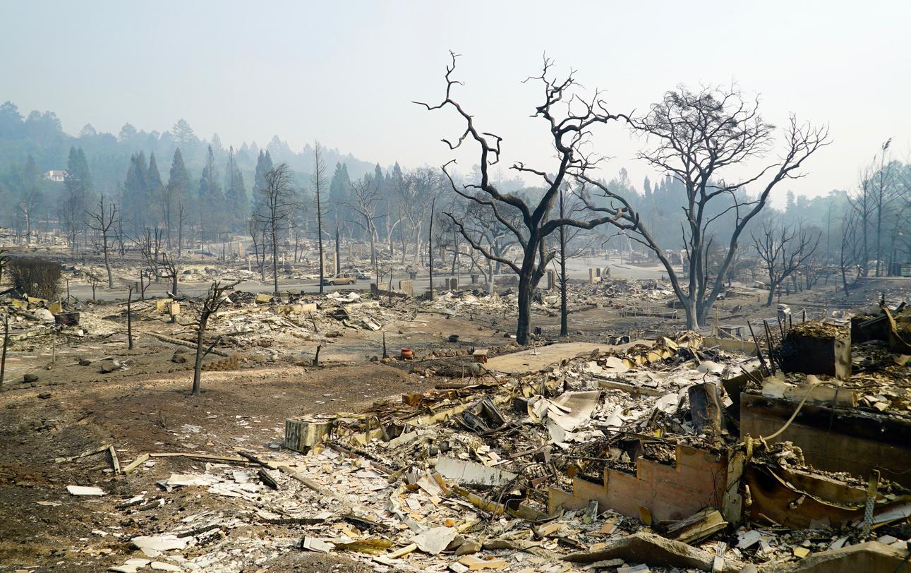 Tubbs Fire Burn Photo.jpg