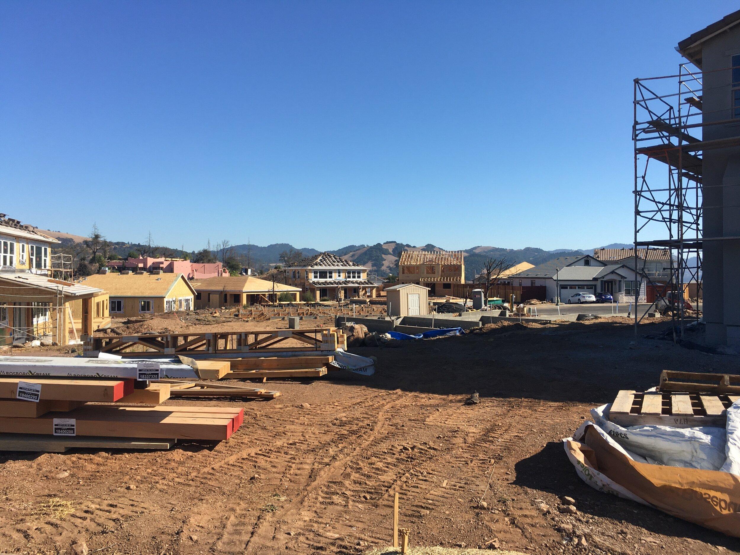 Millbrook Reconstruction Nov 2019.JPG