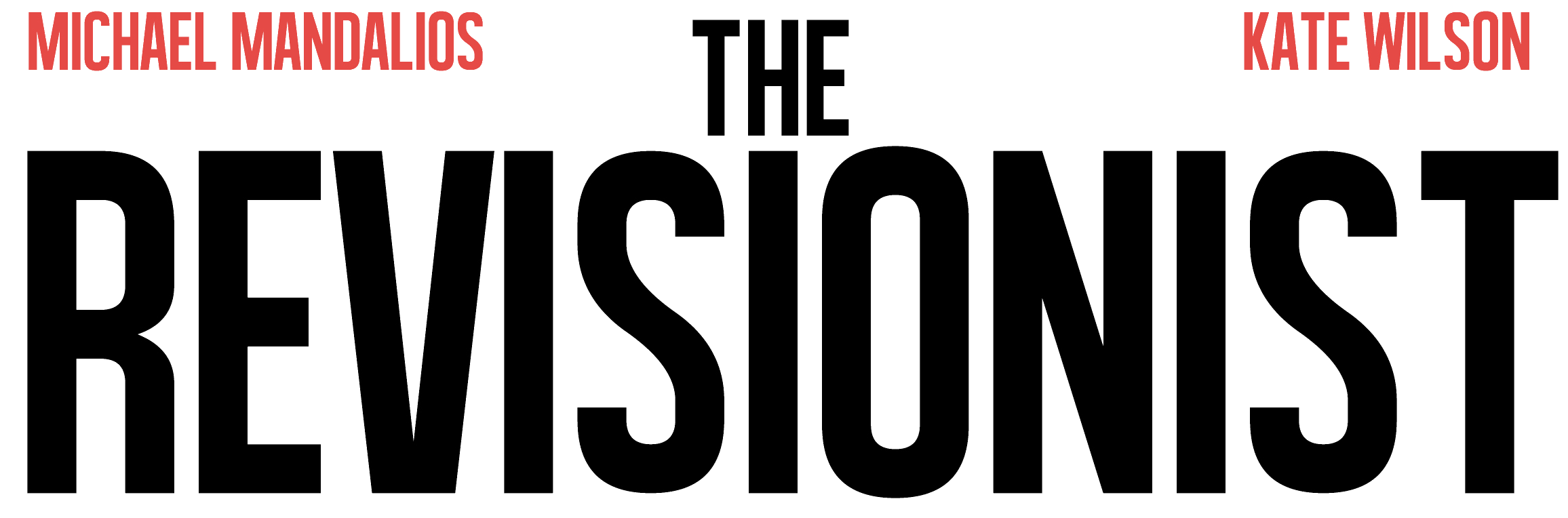 The Revisionist Logo.png