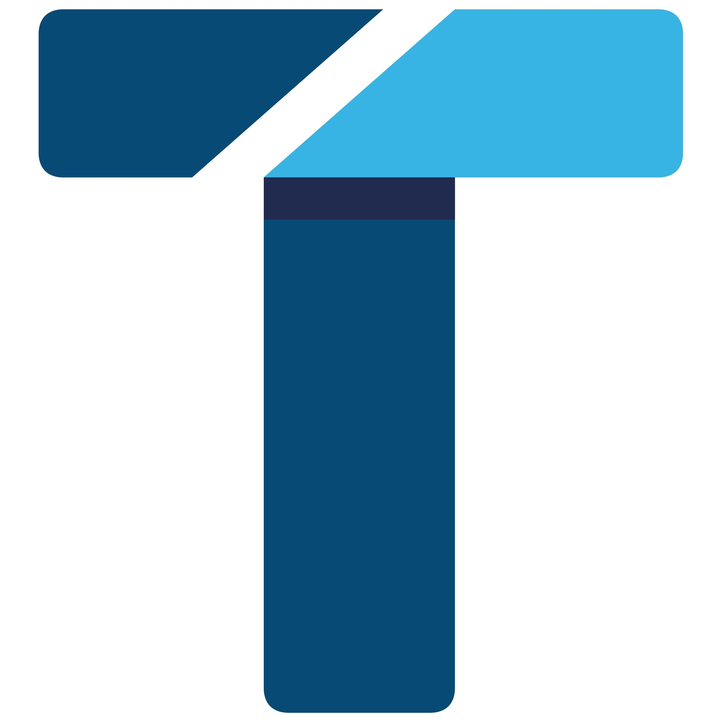 Timmerman Icon Primary.png
