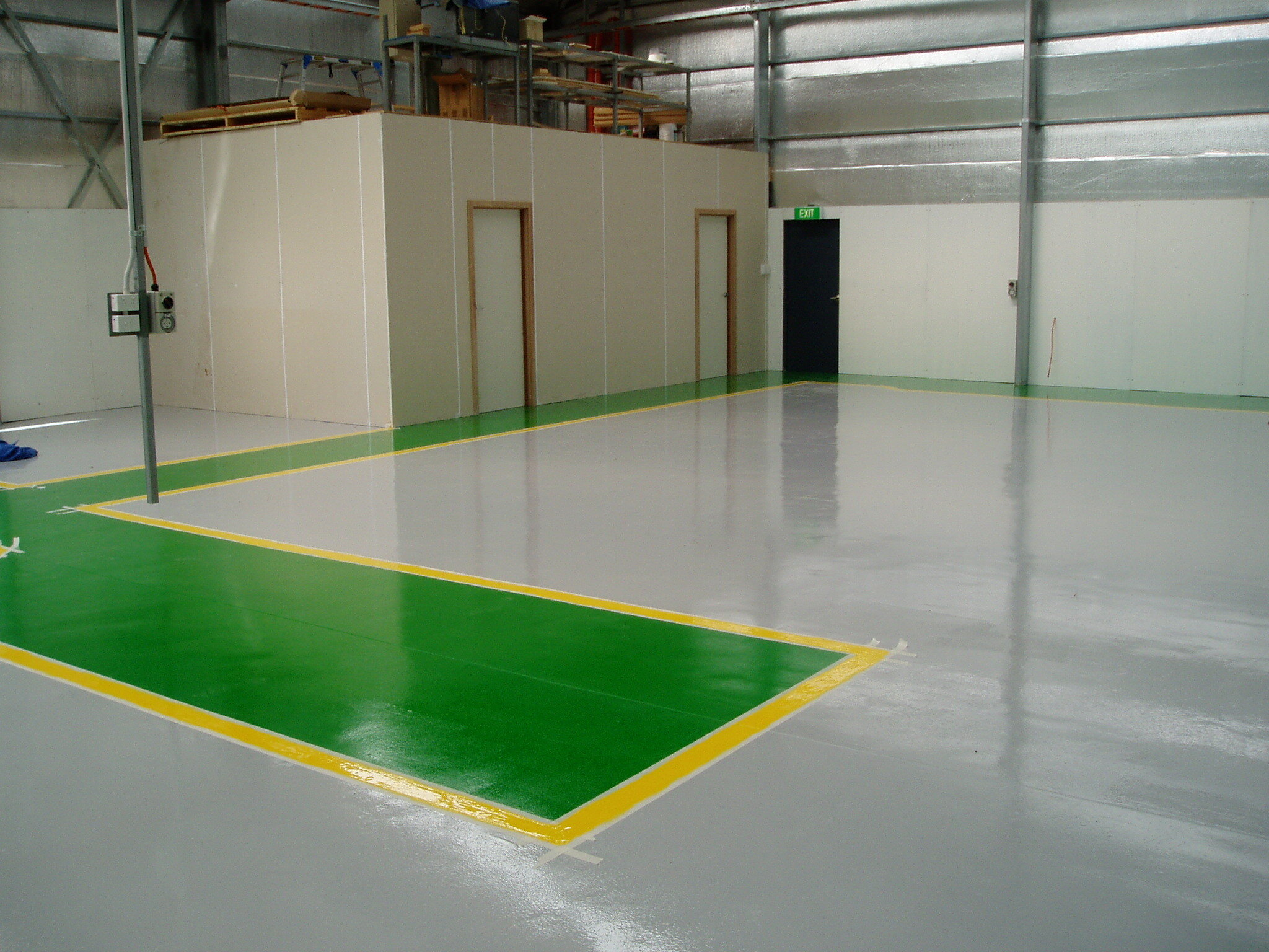 Lloyd-Winery-Floor-2.jpg
