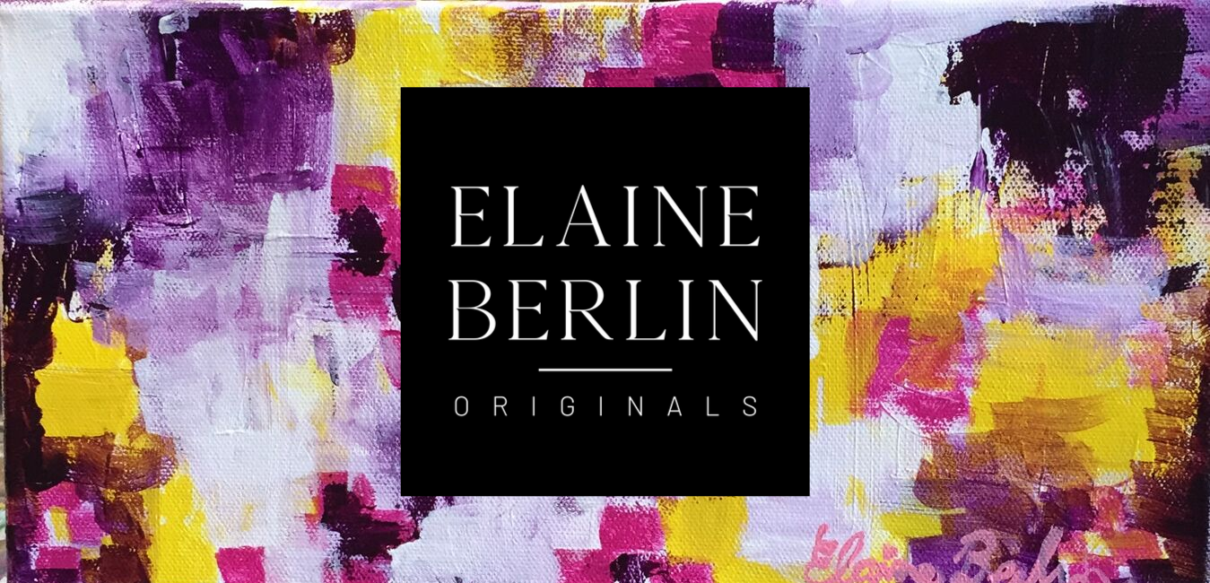 Elaine-Berlin-Originals.png