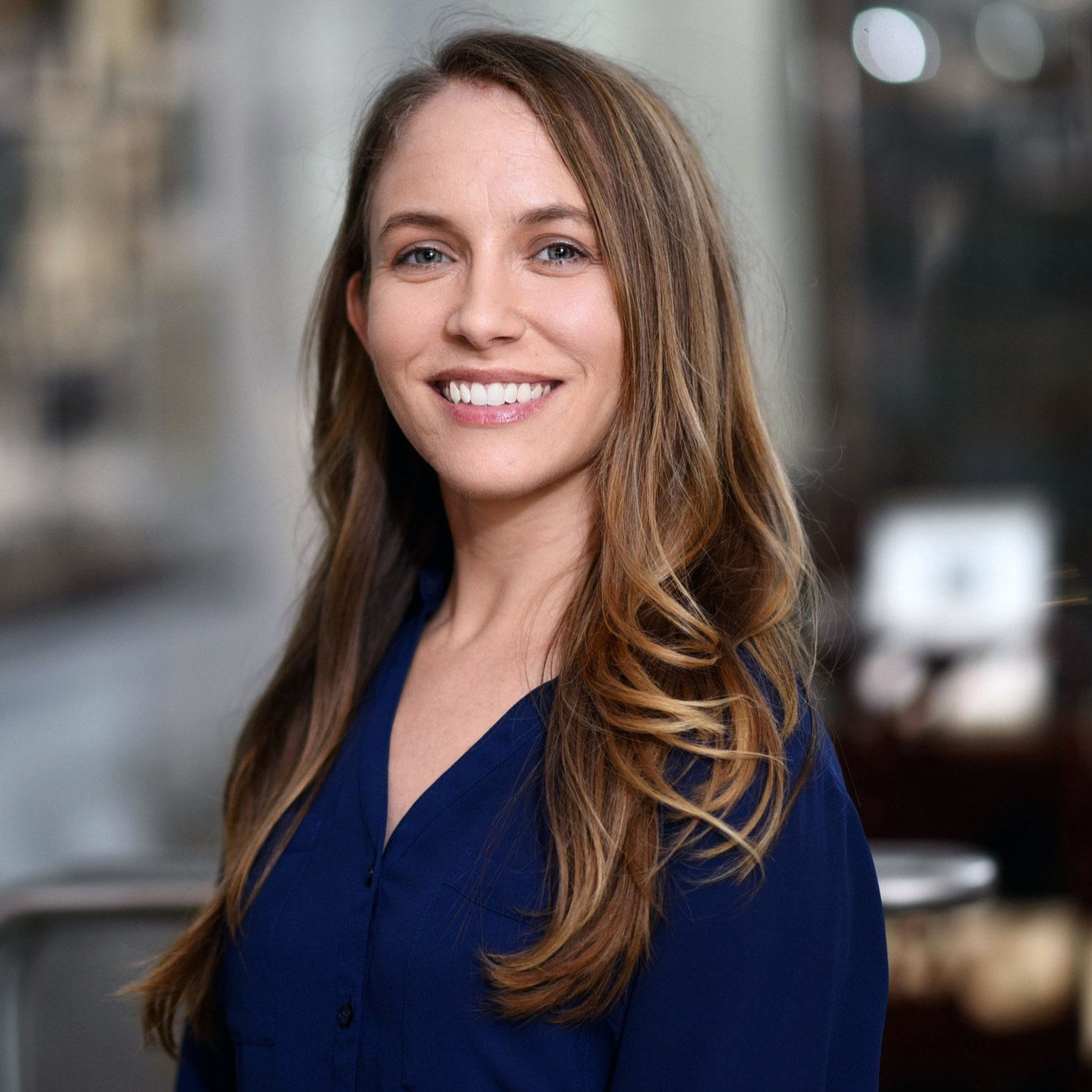Eva Clark   President and Co-Founder   Eva received her MD and PhD from the University of Alabama School of Medicine in Birmingham, AL in 2013. She is currently and Infectious Diseases specialist working in Houston, Texas.  eva.clark@kuskaperu.org