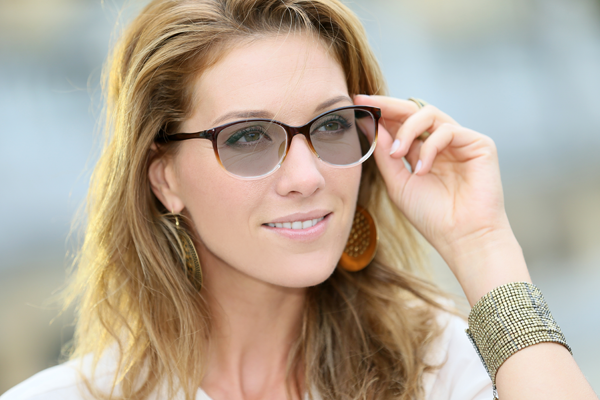 Transition-Lenses-UV-Protection.png