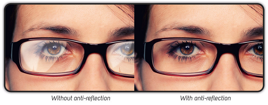 Anti-reflection coating.jpg