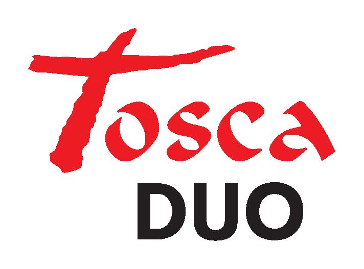 tosca_logo_rgb_fc1.png
