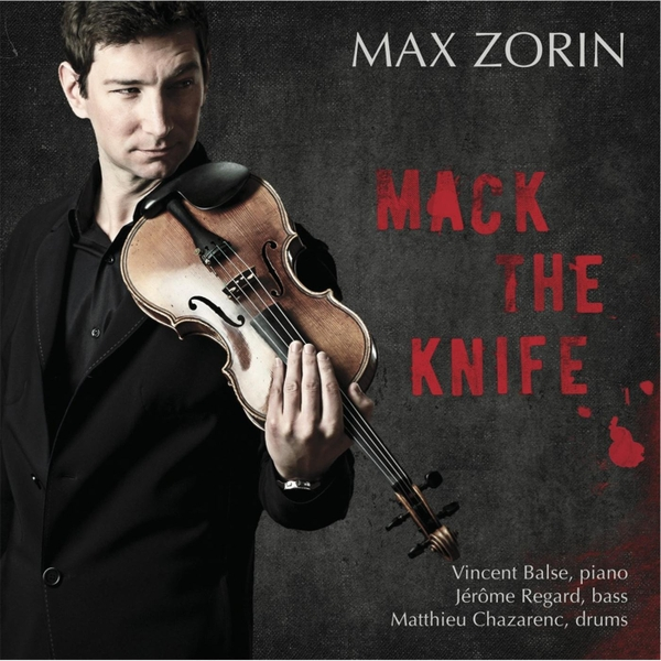 Album Cover - Mack The Knife.jpg