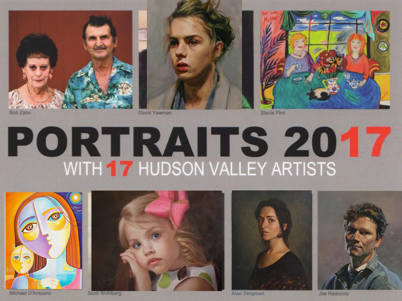 Portraitshow.jpg