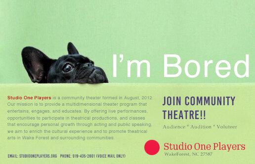 theatrepostcard.jpg