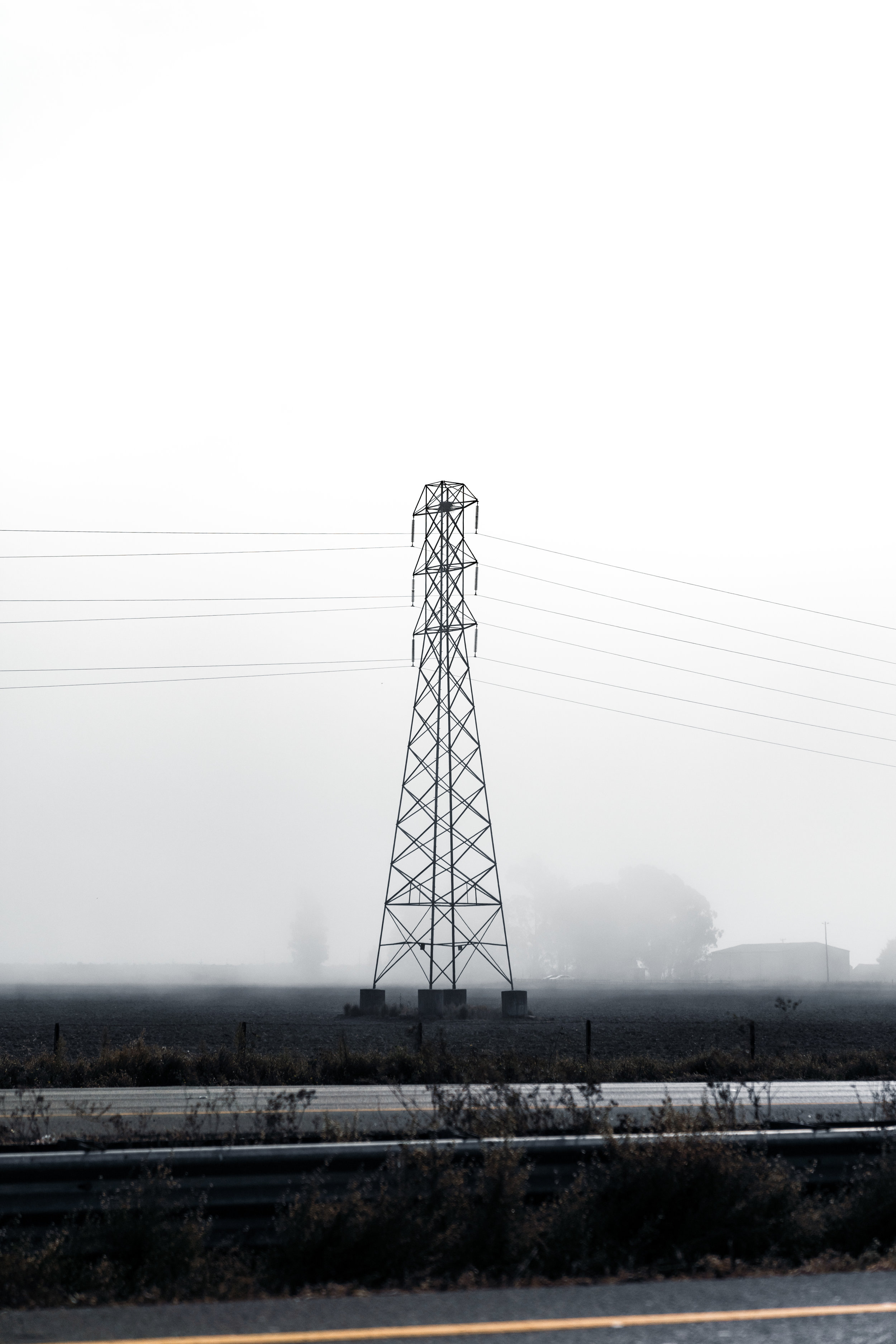 4 Energizing Revelations for the Utilities Industry