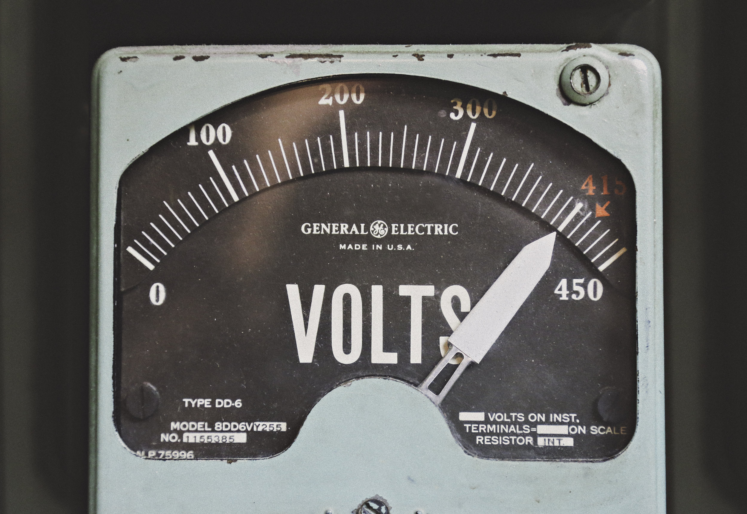 """Electric Vehicles - a """"Killer App"""" for Utilities?"""