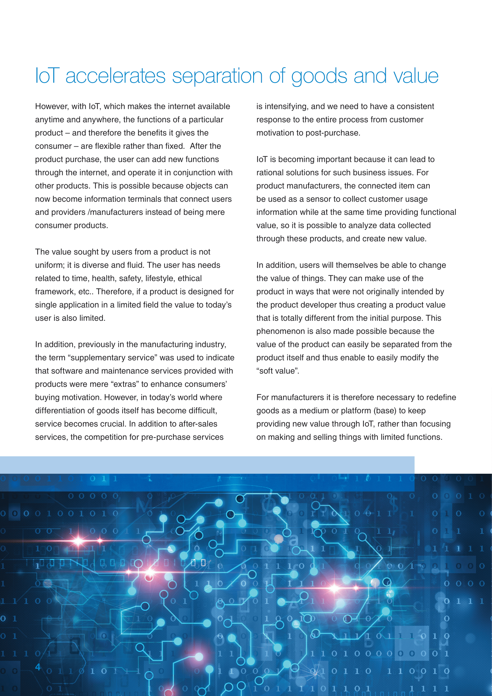 How to Design Products in the Era of IoT-4.png