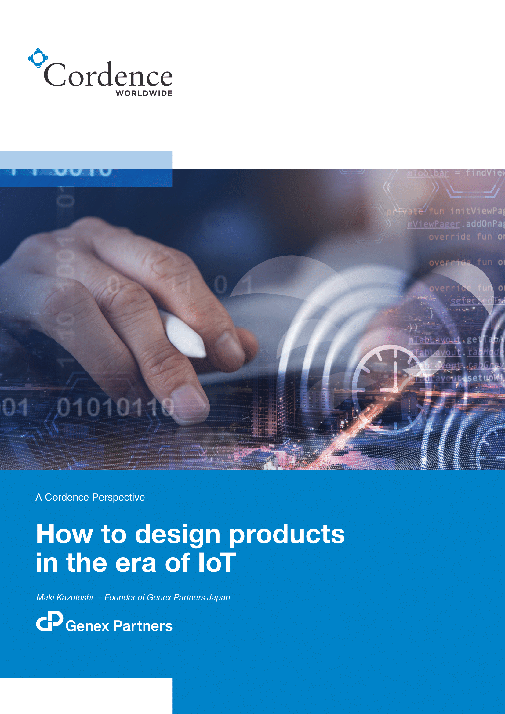 How to Design Products in the Era of IoT-1.png