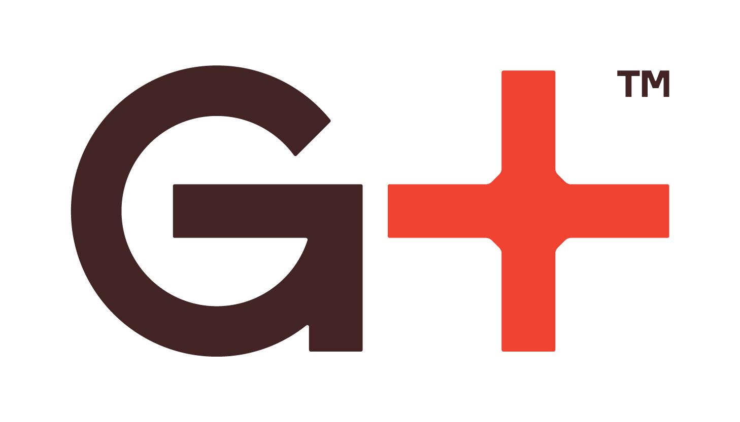G+NAPSE-MONOGRAM.png