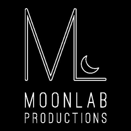 MoonLab_Logo-2.png