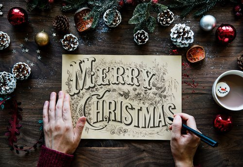 background-card-christmas-688012 (1).jpg
