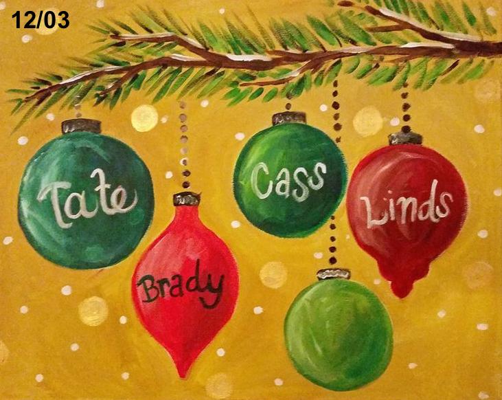 Ornaments 12.3.png