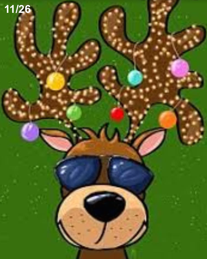 Cool Rudolph 11.26.png