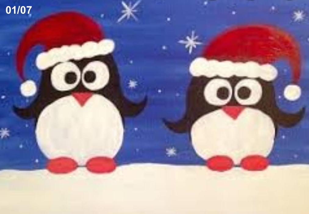 Cute Penguins 1.7.png