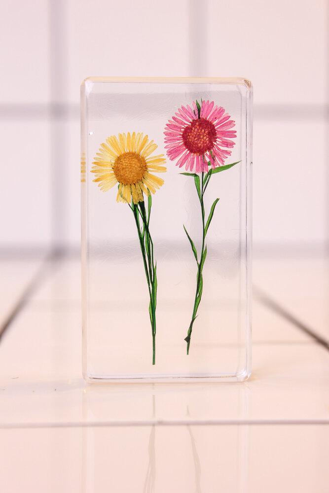 vendre botte la a fleuristes pas cher tdQrCxBsh