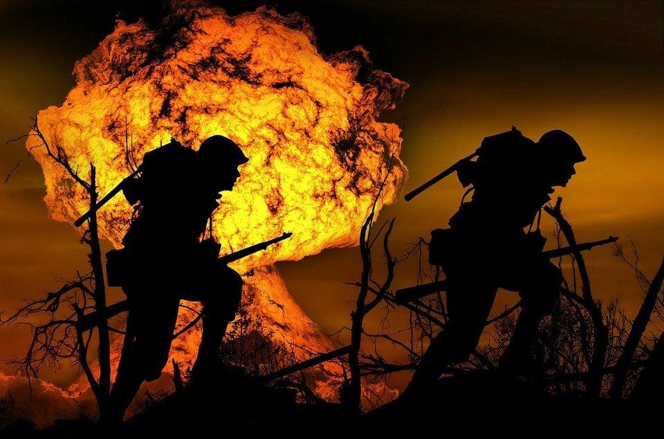 explosion-3080734_960_720.jpg