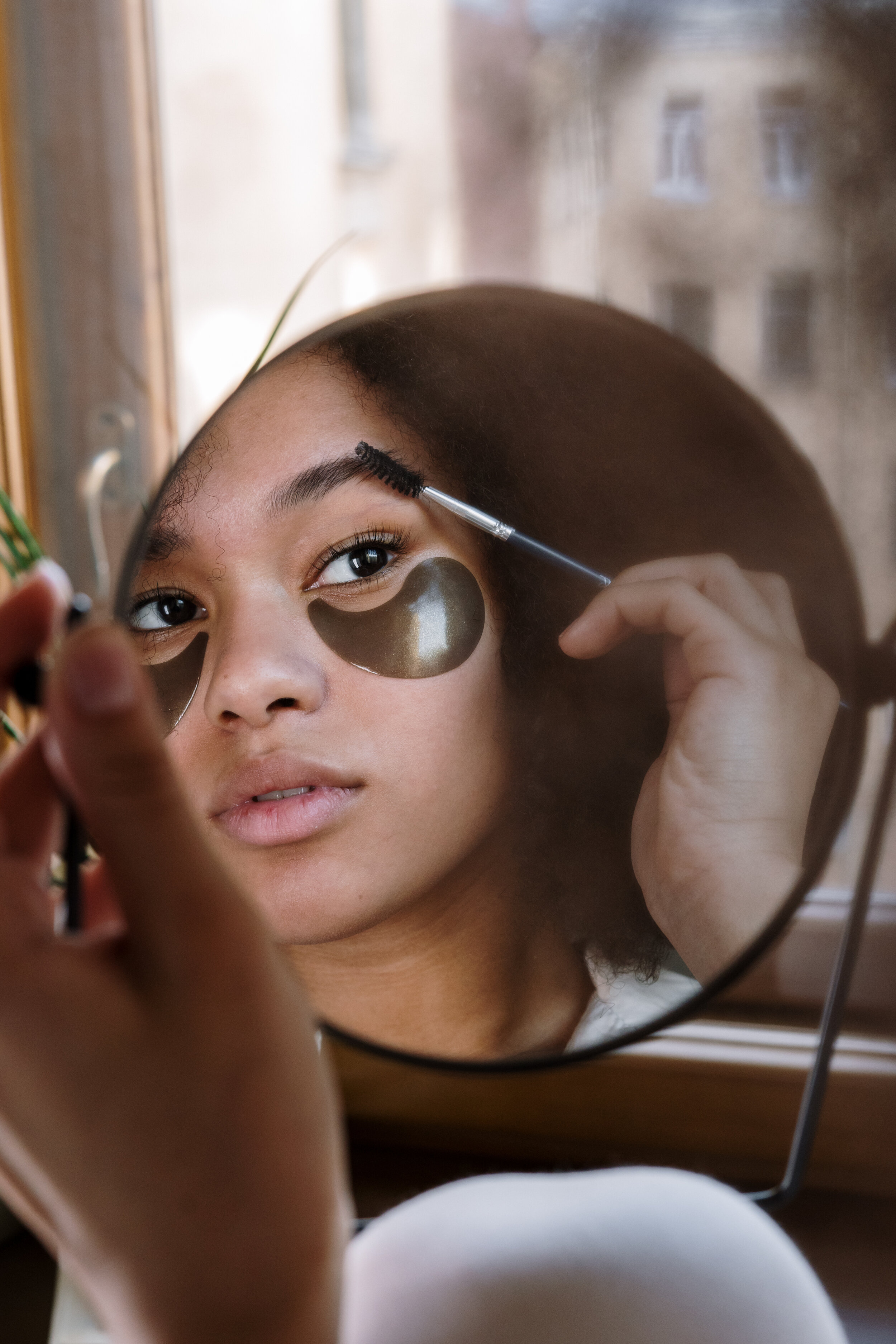 4 Must Have Brow Products For The Perfect Fluffy Brow Alana Auston