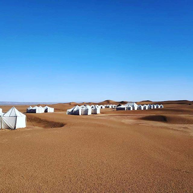 #glampingmorocco #yogaglampingmorocco #philanthropic #cooltents #desertadventure #deserttours #cameladventure #womenscooperative #ancientdesertsecrets