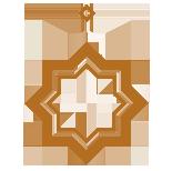 Sahara-Desert-camp-adounia-symbol.png