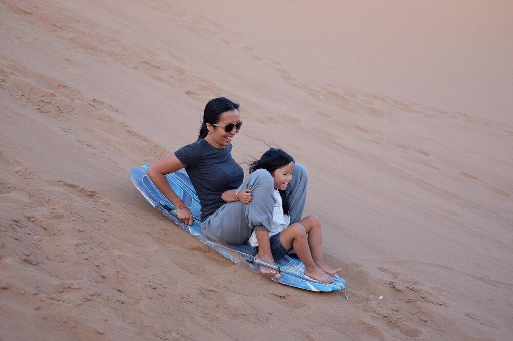 family-activity-holidays-morocco-camp-adounia.jpeg
