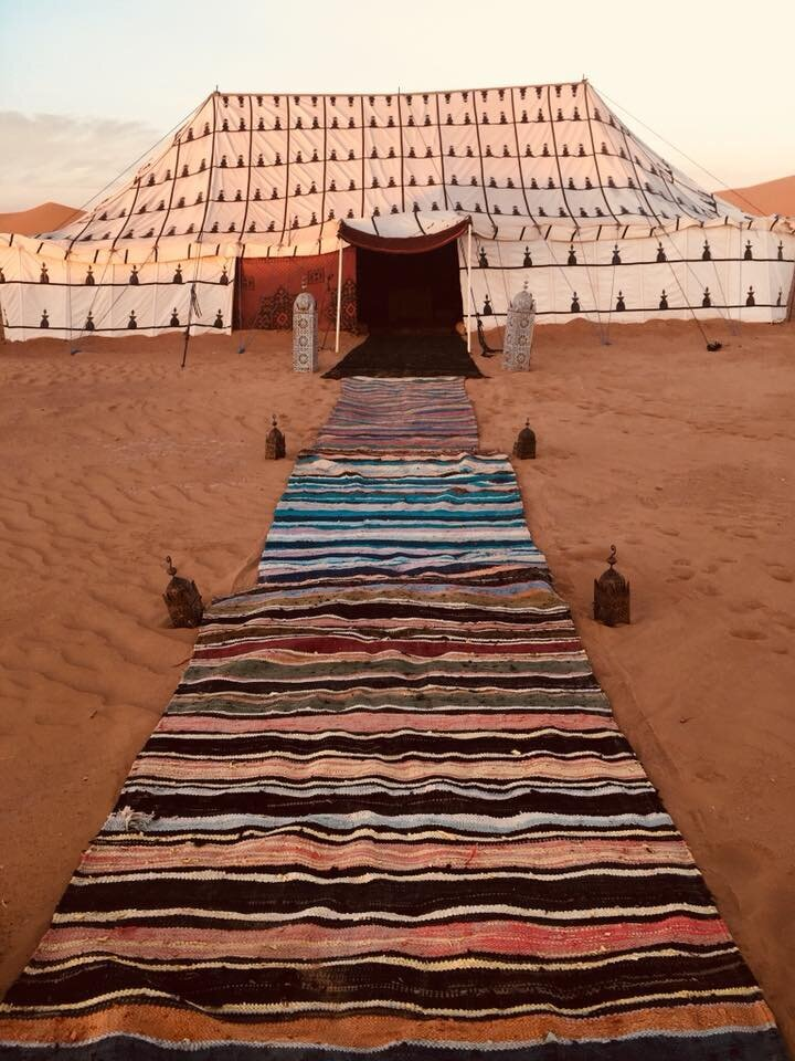 glamping-in-morocco-camp-adounia.jpg