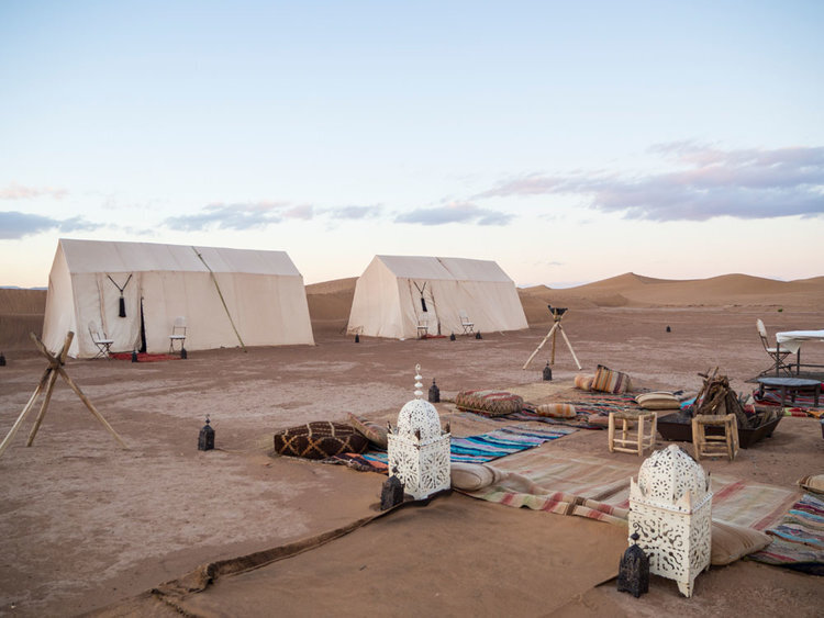 glamping-in-the-sahara-desert-camp-adounia-morocco-4.jpg