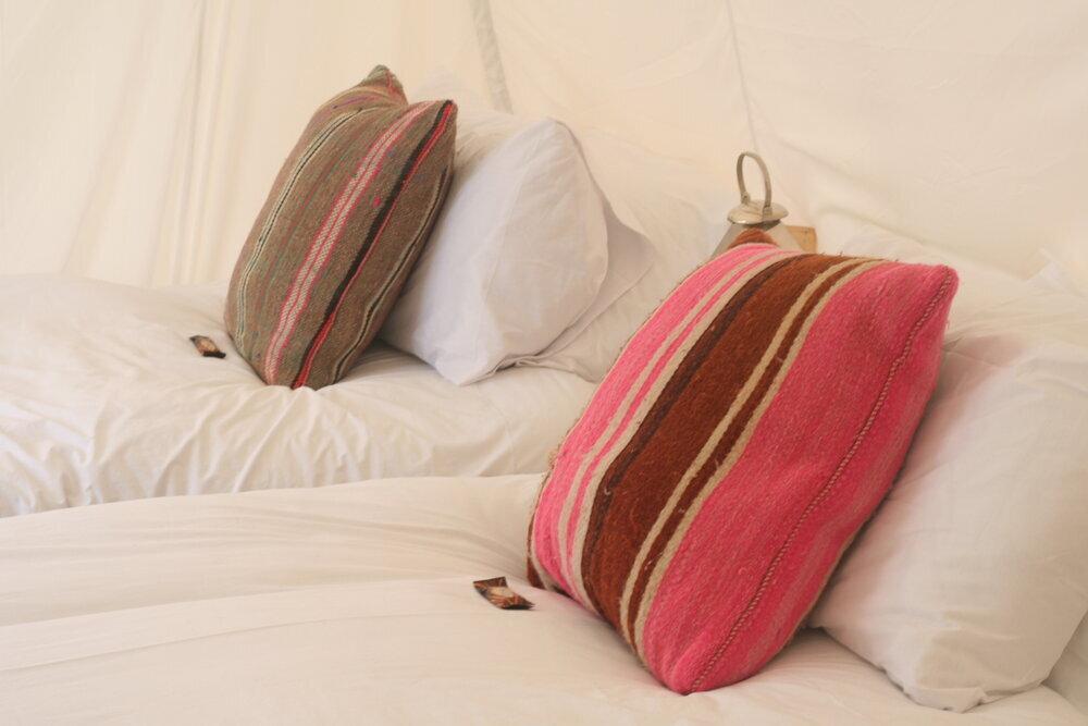 glamping-in-the-sahara-desert-camp-adounia-morocco-6.jpeg