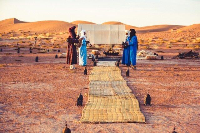 glamping-marocco-camp-adouniamorocco-72.jpg