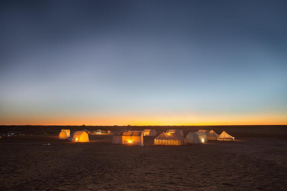 glamping-morocco-desert-camp-adouniaMorocco14_798-Edit.jpg