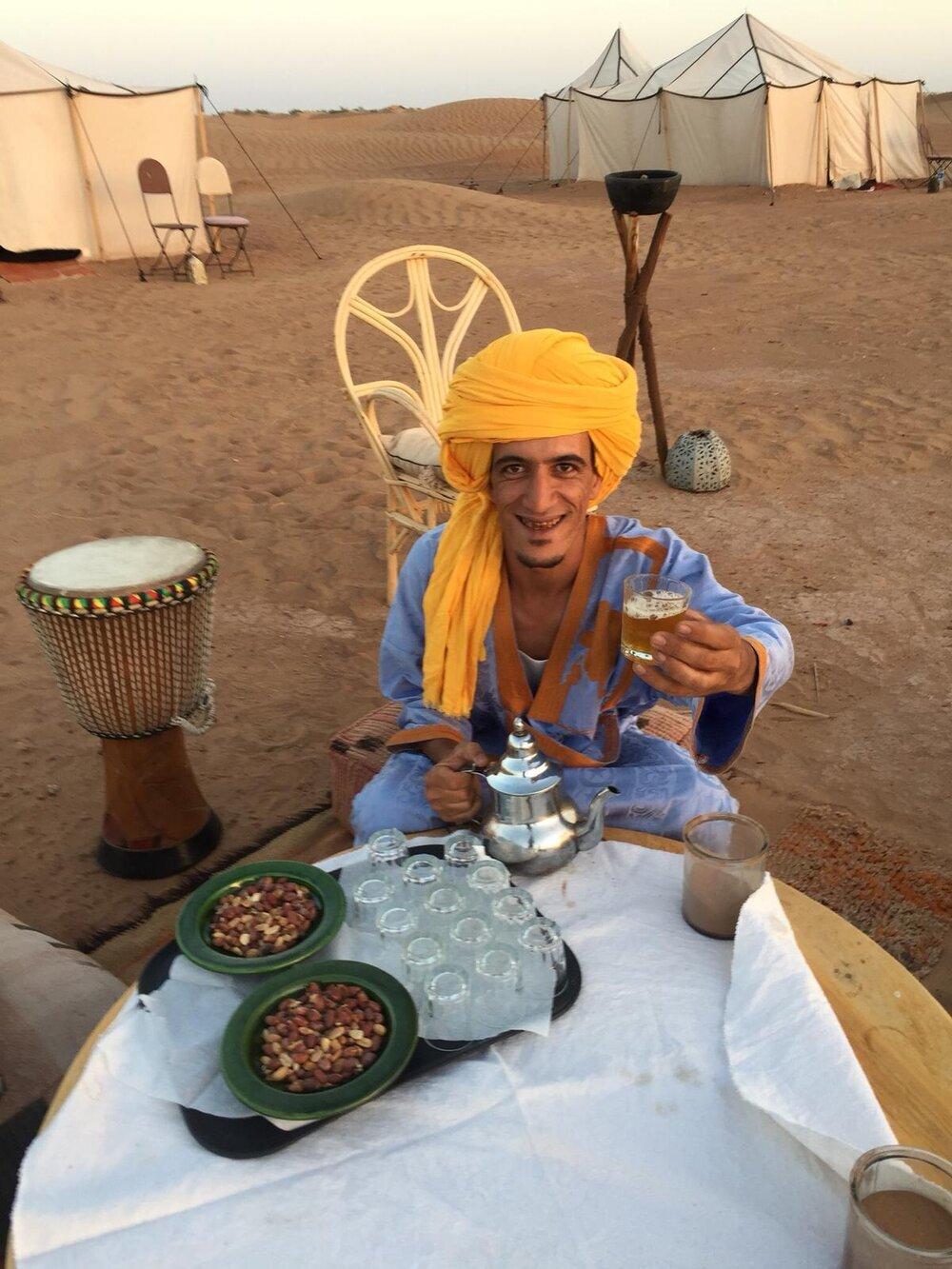 glamping-morocco-desert-camp-adouniaPHOTO-2019-10-31-10-47-04.jpg