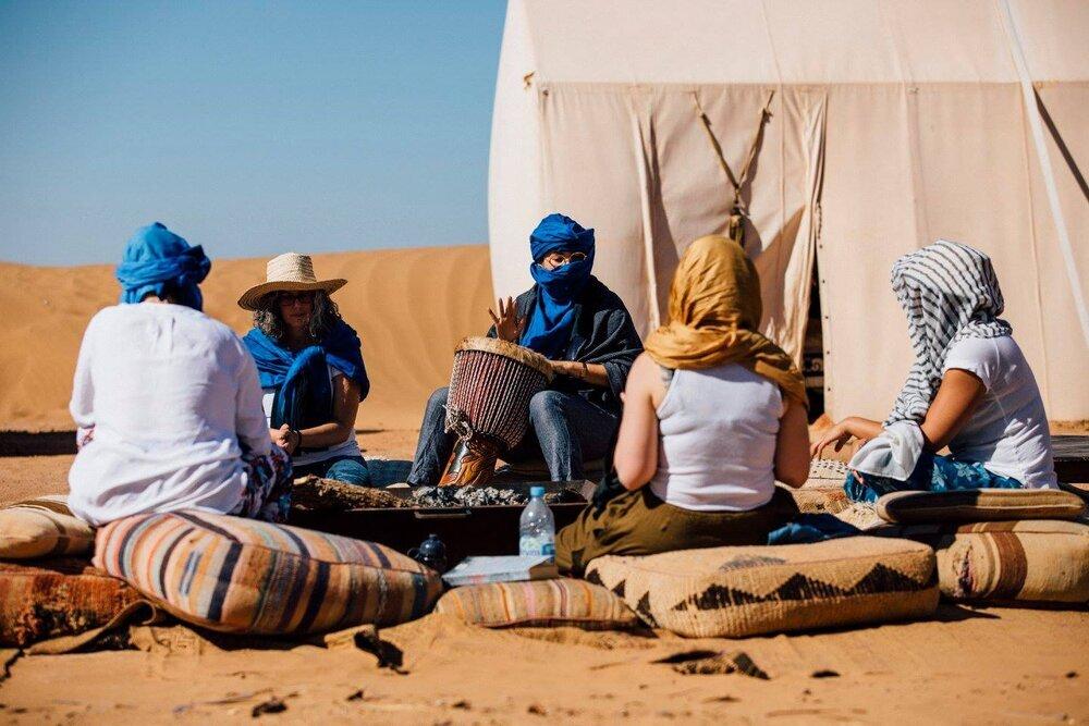 glamping-morocco-sahara-camp-adounia-morocco.jpg