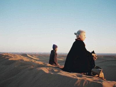 glamping-morocco-sahara-camp-adounialr_restival-46@2x-400x300.jpg