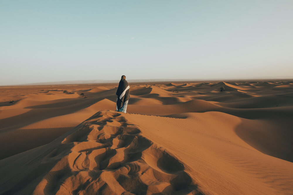 Morocco-luxury-desert camps-camp-adounia.jpg