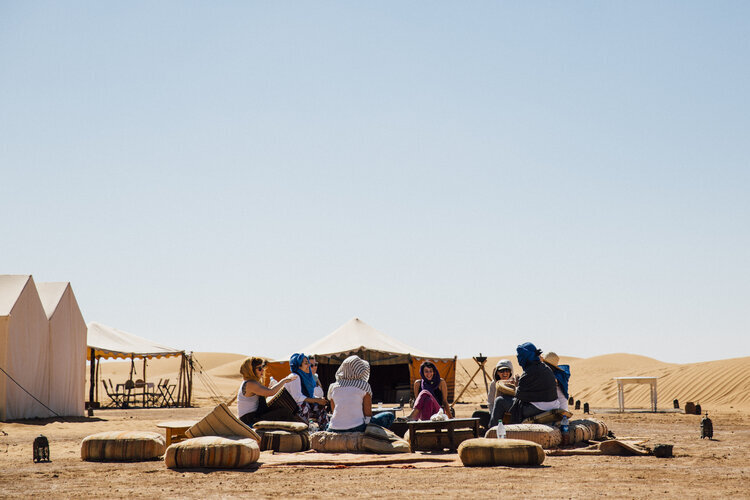 morocco-sahara-desert-glamping-camp-adounia.jpg