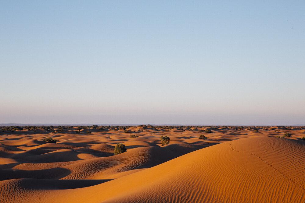 sahara-desert-camping-camp-adounia.jpg