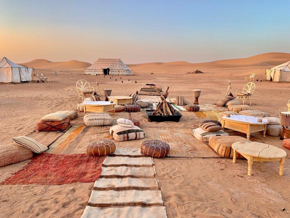 glamping-morocco-desert-camp-adouniaPHOTO-2019-10-31-10-50-32.jpg