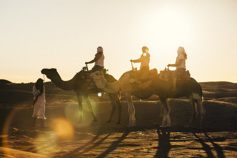 morocco-glamping-desert-camp-adounia.jpg