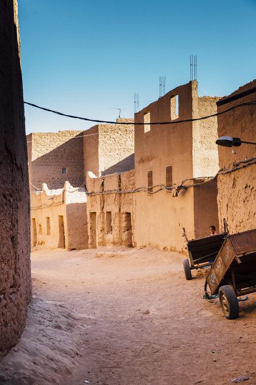camp_adounia_desert-camp-m'hamid-medina-sahara.jpg