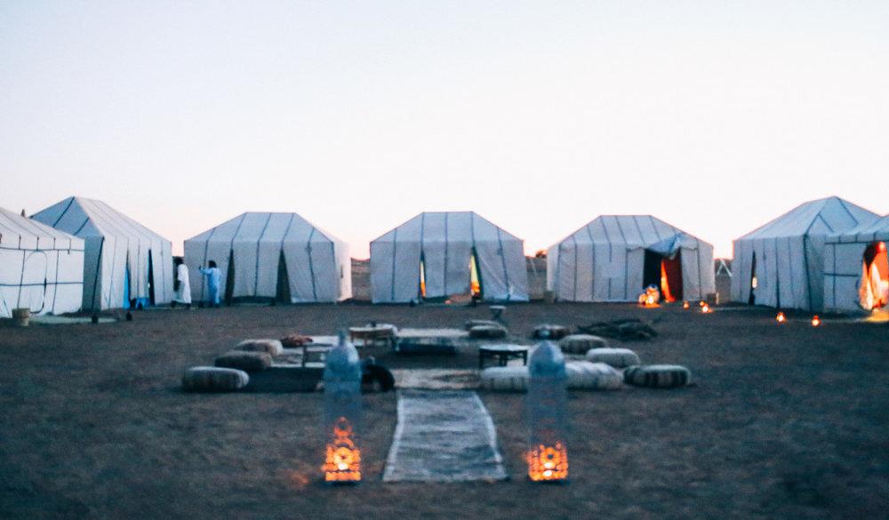 Festival-Venue-Morocco-Camp-Adounia-Sahara.jpg