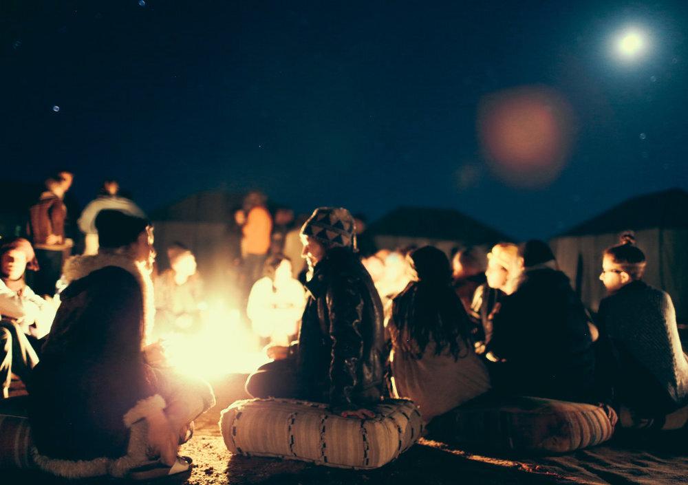 Desert-Festival-Locations-Morocco-Camp-Adounia.jpg