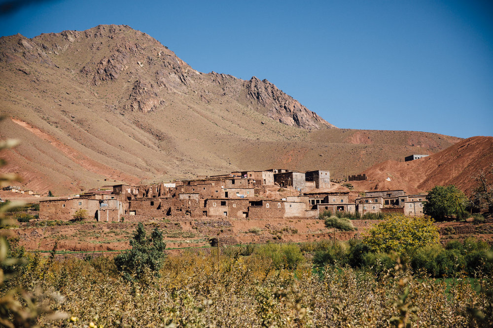 desert-holidays-morocco-camp-adounia-morocco.jpg