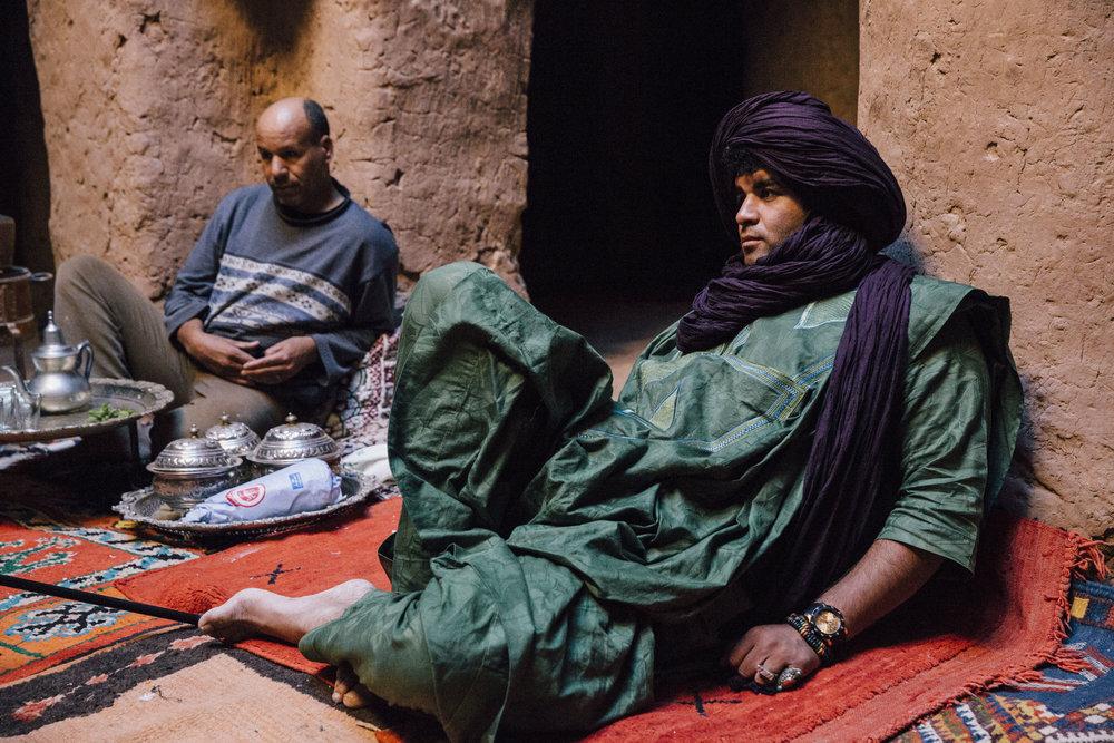 camp_adounia_desert-camp-tuareg-sahara.jpg