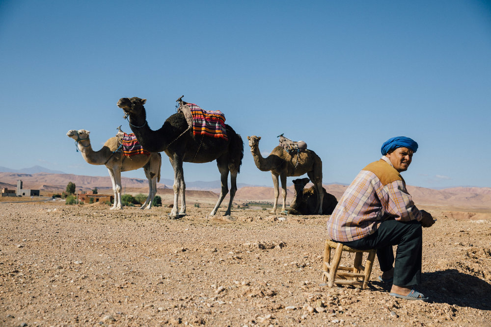 camp-morocco-camp-adounia-morocco.jpg